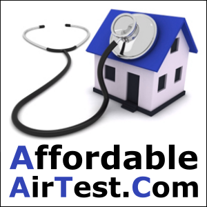 Affordable Air Testing